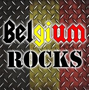 Beans rock Belgium