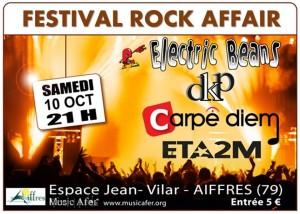 Festival Rock Affair