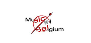 155464-music-in-belgium-14032011-1351