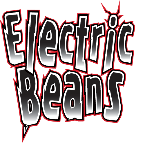 Electric Beans – Site officiel